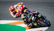 2017 MotoGP Valencia - 15
