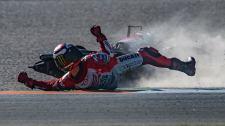 2017 MotoGP Valencia - 9