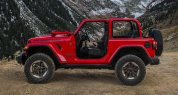 2018 Jeep Wrangler-02