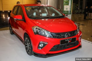 2018 Myvi 1.5 Advance_Ext-1_BM