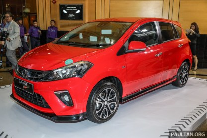 2018 Myvi 1.5 Advance_Ext-2