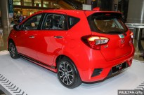 2018 Myvi 1.5 Advance_Ext-4