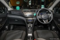 2018 Myvi 1.5 High_Int-13
