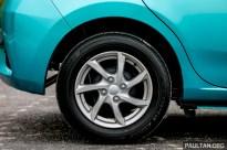 2018 Perodua Myvi 1.3 Premium X_Ext-26