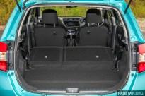 2018 Perodua Myvi 1.3 Premium X_Int-33