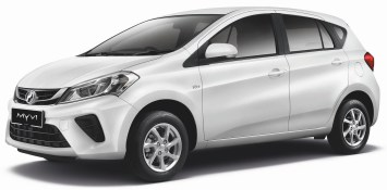 2018 Perodua Myvi 1.3 Standard G 01_BM