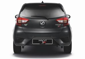 2018 Perodua Myvi 1.5 Advance 04_BM