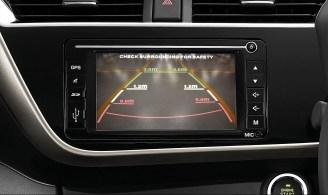 2018 Perodua Myvi 1.5 Advance 15