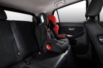 2018 Perodua Myvi 1.5 Advance 24