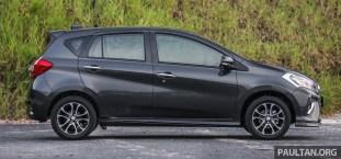 2018 Perodua Myvi 1.5 Advance_Ext-10_BM