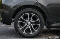 2018 Perodua Myvi 1.5 Advance_Ext-26