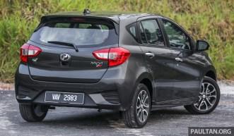 2018 Perodua Myvi 1.5 Advance_Ext-5-BM