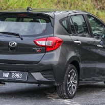 2018 Perodua Myvi 1.5 Advance_Ext-5_BM