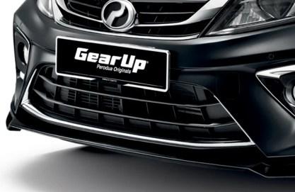 2018 Perodua Myvi GearUp 04_BM
