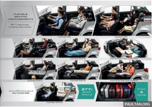 2018 Perodua Myvi brochure 12