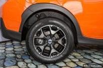 2018 Subaru XV 2.0i-P_Ext-19-BM