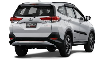 2018 Toyota Rush Indonesia 25 copy_BM