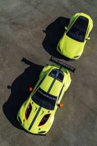 Aston Martin Racing_2018 Vantage GTE_Aston Martin Vantage_04
