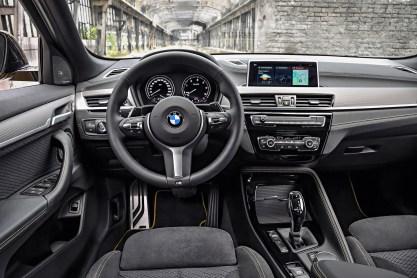 F39-BMW-X2-xDrive20d-M-Sport-X-12-BM