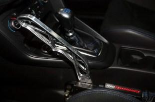 Ford-Drift-Stick-Kit-3