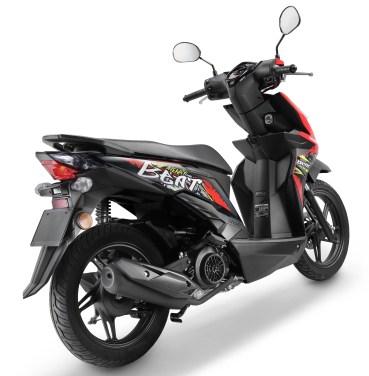 Honda Beat 11_BM