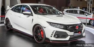 Honda CTR 2017_Ext-1_BM