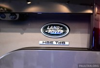 Land Rover Discovery Malaysia preview-14_BM