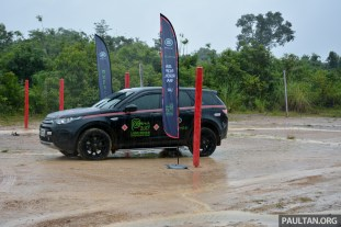 Land Rover Experience Tour Laos-26