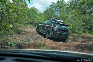 Land Rover Experience Tour Laos-71