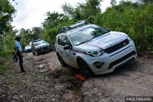 Land Rover Experience Tour Laos-75