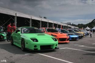 McClubz Car Show-10