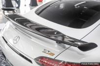 Mercedes AMG GT R_Ext-35