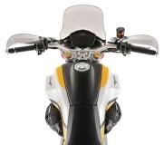 Moto Guzzi V85 BM-8