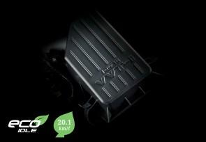 New Perodua Myvi Teasers-01