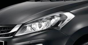 New Perodua Myvi Teasers-08