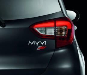 New Perodua Myvi Teasers-15