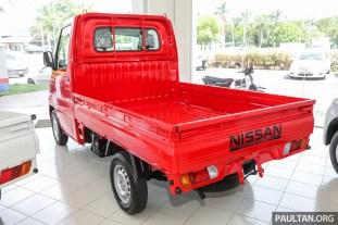 Nissan Clipper U71T_Ext-2