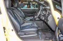 Nissan Leaf 12 BM