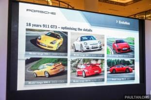 Porsche-911-GT3-Launch-2 BM