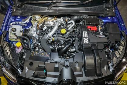 Renault Megane GT 2018_Ext-27