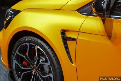 Renault-Megane-RS-TMS-2017-10_BM