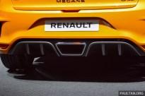 Renault-Megane-RS-TMS-2017-12_BM