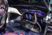 Toyota Fine-Comfort Ride 18 BM