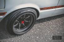 Toyota Starlet KP61_Ext-28_BM