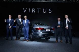 Volkswagen-Virtus-Brazil-4-850x567_BM