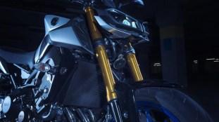 Yamaha MT-09 SP 2018 BM-14