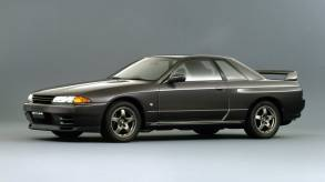 nissan-nismo-heritage-replacement-parts-5_BM