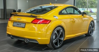 Audi TT 2.0 TFSI Black Edition_Ext-3