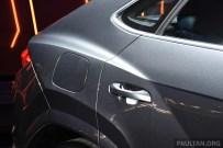 Lamborghini Urus SantAgata debut-16