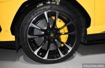 Lamborghini Urus SantAgata debut-21
